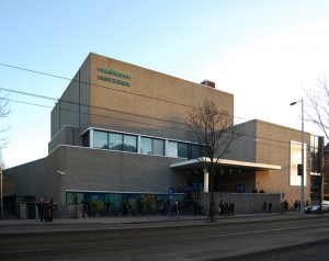Van_Gogh_Museum_Main_Structure_2